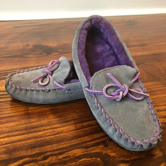 L.L. Bean Shoes | Sale Ll Bean Kids